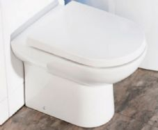 toilet seat shapes and sizes. D Shaped Toilet Seats Shapes  Sizes